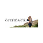 celticandco.co.uk