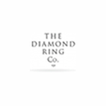 thediamondringcompany.co.uk