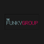 The Funky Hair Group