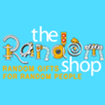 therandomshop.co.uk