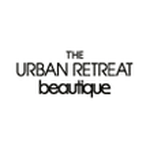 The Urban Retreat Beautique