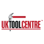 uktoolcentre.co.uk