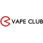 Vape Club Electronic Cigarette
