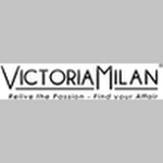 victoriamilan.co.uk