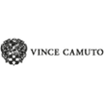 Vince Camuto UK