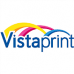 vistaprint.co.uk
