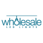 wholesaleledlights.co.uk