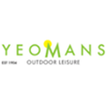 Yeomans Outdoors