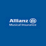 allianzmusicalinsurance.co.uk