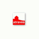 atraveo - my holiday home