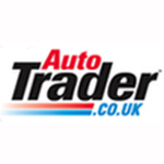 autotrader.co.uk