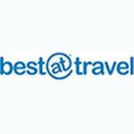 Bestattravel affiliate