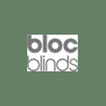 blocblinds.co.uk