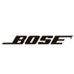 bose.co.uk