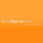 budgetfamilybreaks.co.uk