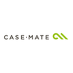 Case-Mate UK