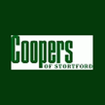 coopersofstortford.co.uk