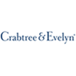 Crabtree & Evelyn UK
