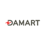 damart.co.uk