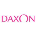daxon.co.uk