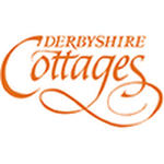 Derbyshire Cottages