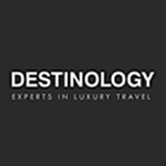 destinology.co.uk