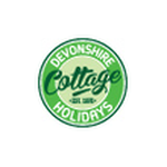 Devonshire Cottage Holidays