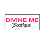 divineme.co.uk