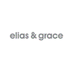 Elias and Grace