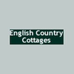 english-country-cottages.co.uk