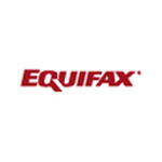 equifax.co.uk