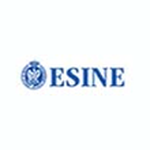 ESINE Personal Shopper