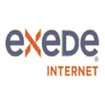 Exede Satellite Internet