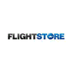 flightstore.co.uk