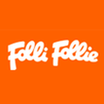 follifollie.co.uk