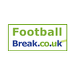 footballbreak.co.uk