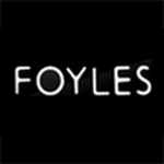 foyles.co.uk