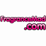 Fragrance Mad