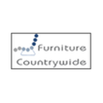 Furniture Countrywide