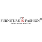 Furniture In Fashion