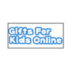 giftsforkidsonline.co.uk
