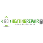 Go Heating Repair