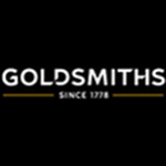 goldsmiths.co.uk