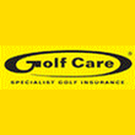 golfcare.co.uk