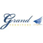 grandfurniture.co.uk