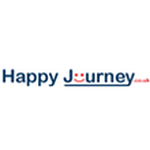Happy Journey