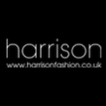 Harrison Fashion
