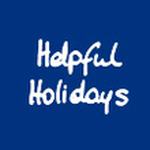 helpfulholidays.com