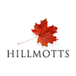 Hillmotts Retreats