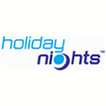 holidaynights.co.uk